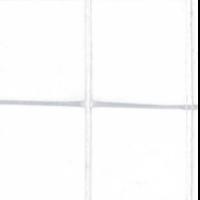 クリスタルターポ CT-1055-4